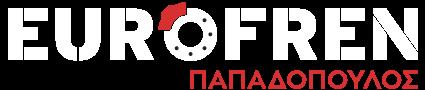 Συνεργείο Φρένων Eurofren - Παπαδόπουλος